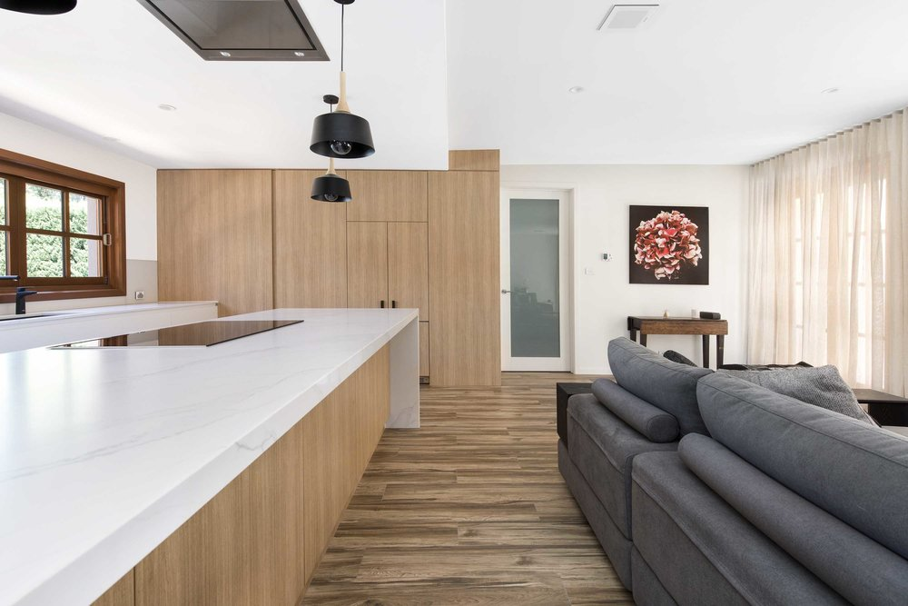 Red Hill 23 Golden Grove Pioneer Kitchens_02_1.jpg