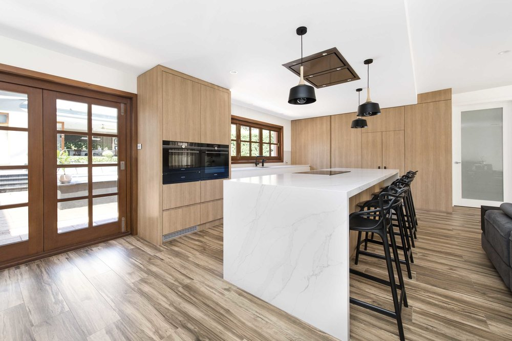Red Hill 23 Golden Grove Pioneer Kitchens_03.jpg