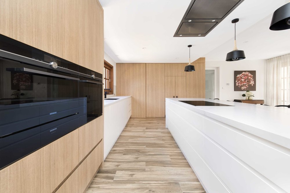 Red Hill 23 Golden Grove Pioneer Kitchens_04.jpg