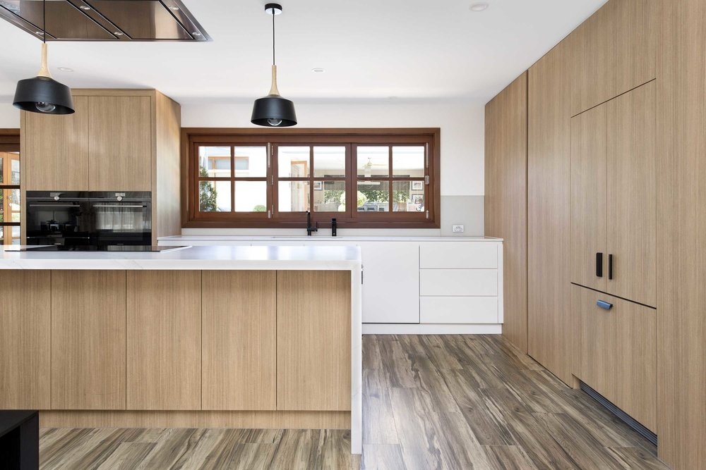 Red Hill 23 Golden Grove Pioneer Kitchens_05.jpg