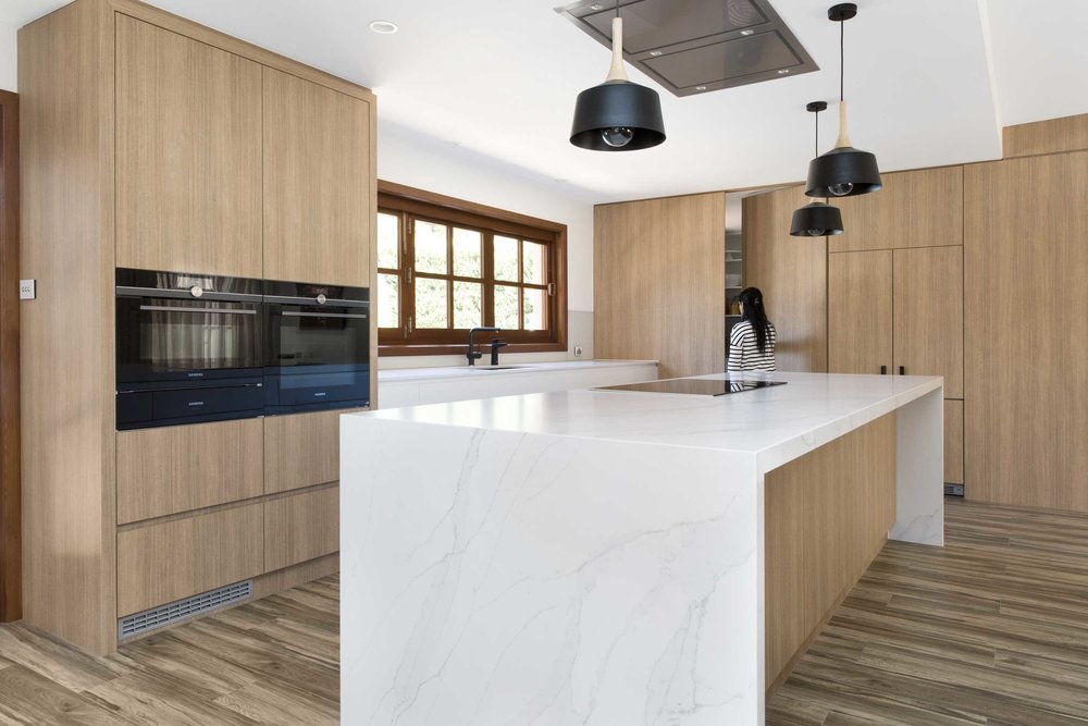 Red Hill 23 Golden Grove Pioneer Kitchens_09.jpg