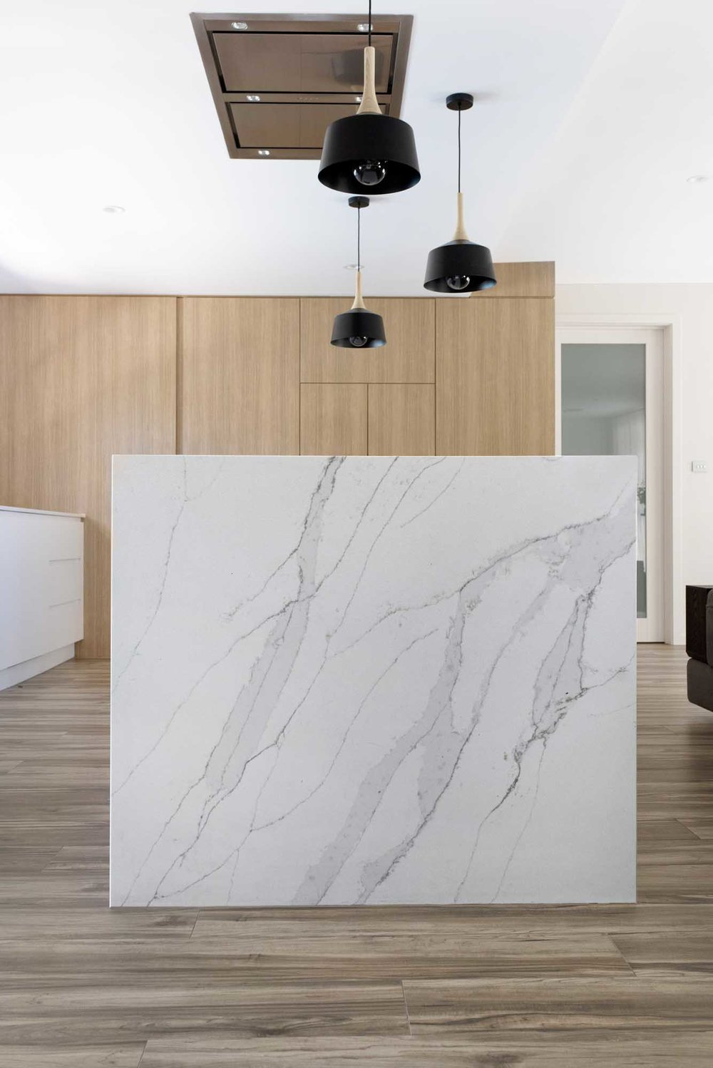 Red Hill 23 Golden Grove Pioneer Kitchens_11.jpg
