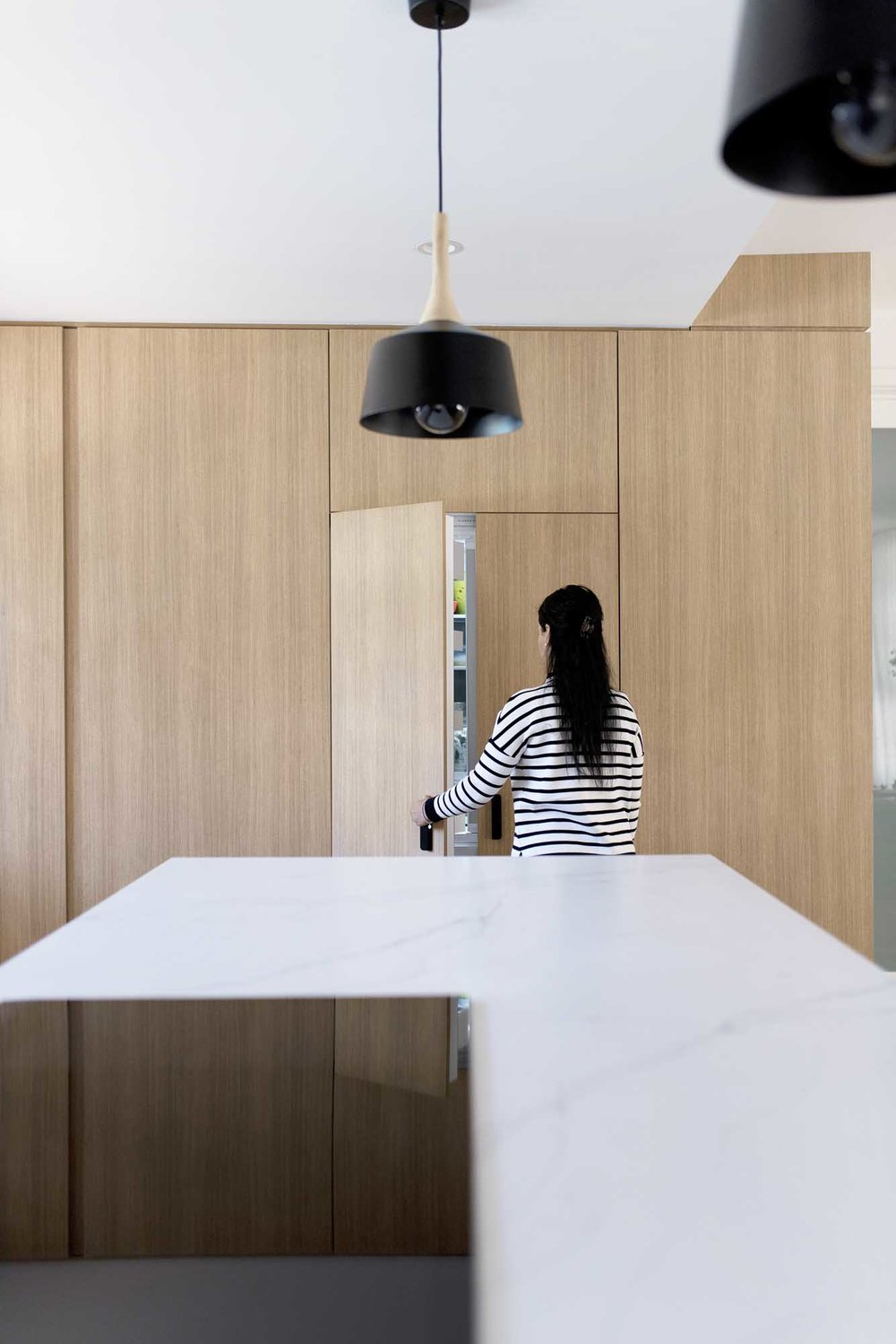 Red Hill 23 Golden Grove Pioneer Kitchens_17.jpg