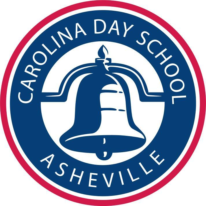 Carolina Day School