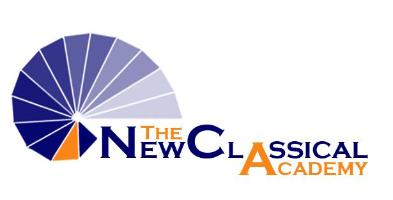 The New Classical Academy