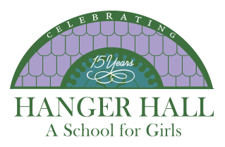 Hanger Hall for Girls