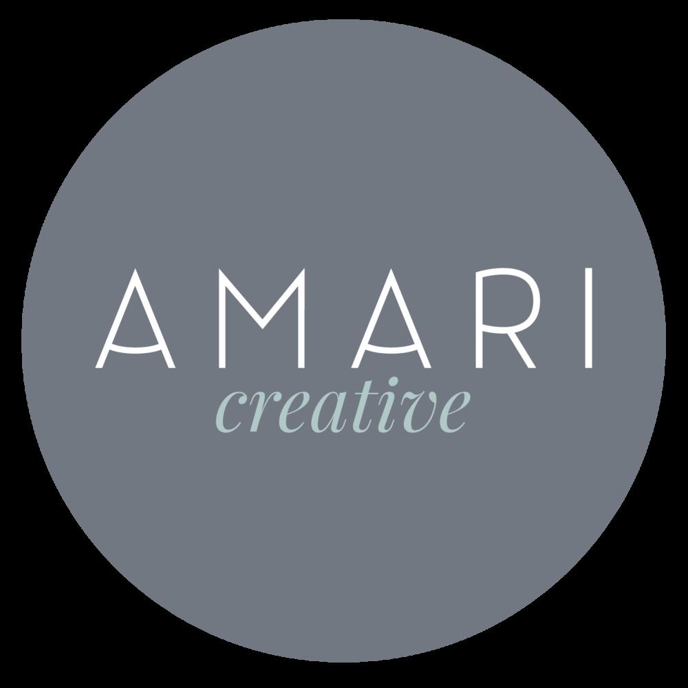 Amari Creative Logo-06.png