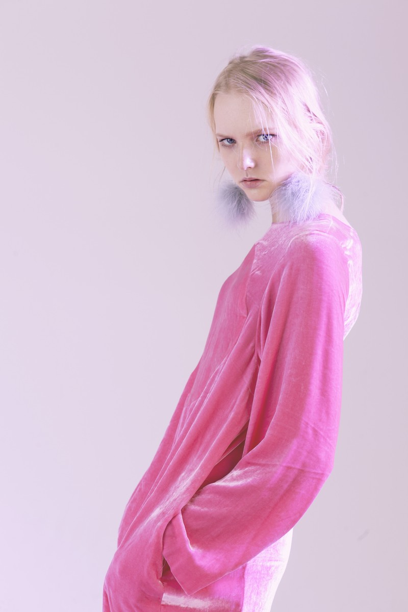 Libby Ruby Alexander 7.jpg