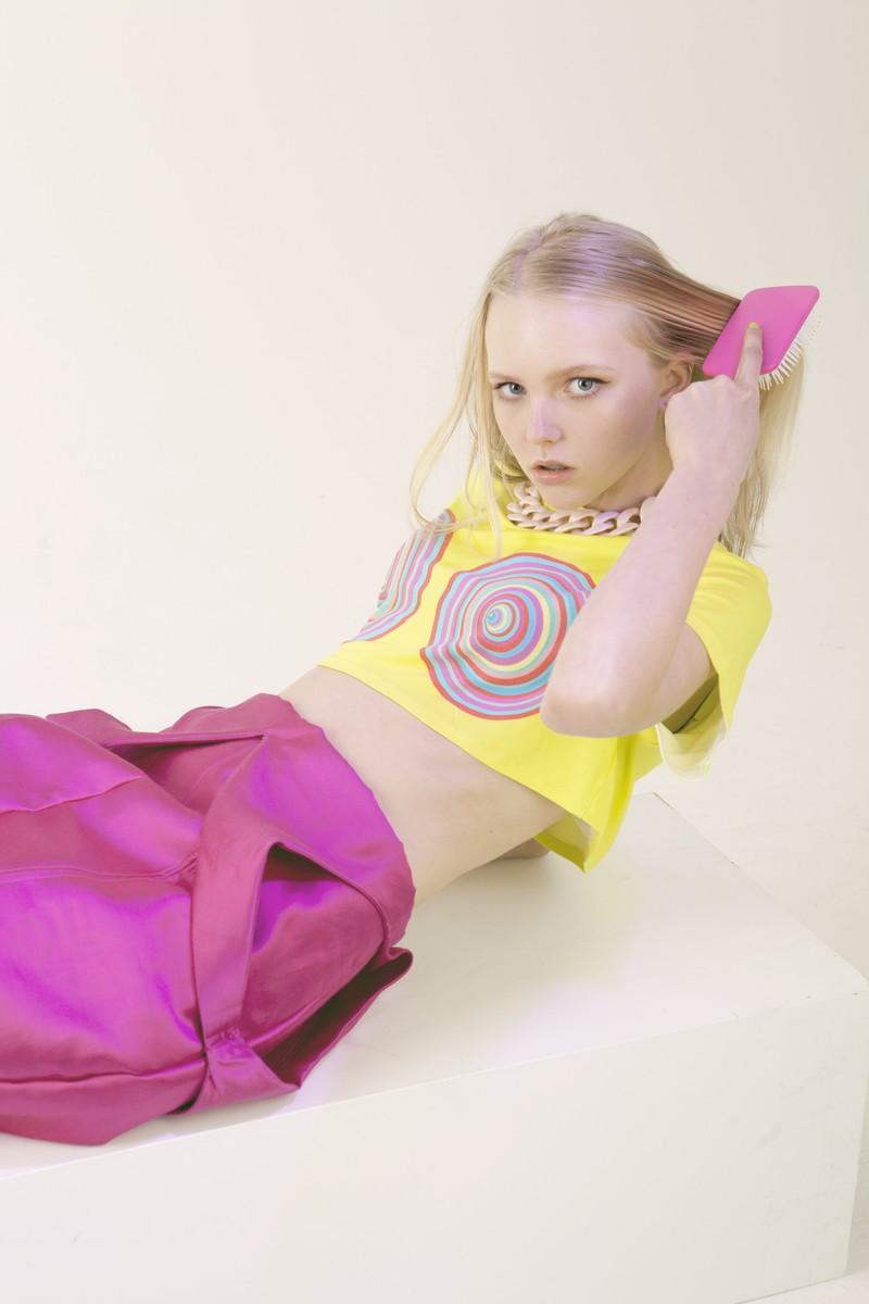 Libby Ruby Alexander 13.jpg