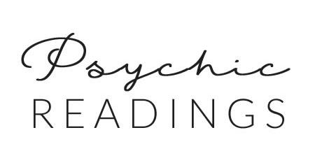 PsychicReadingsSquare.jpg