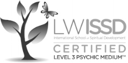 lwissd-Level3 Psychic Medium-bw.jpg