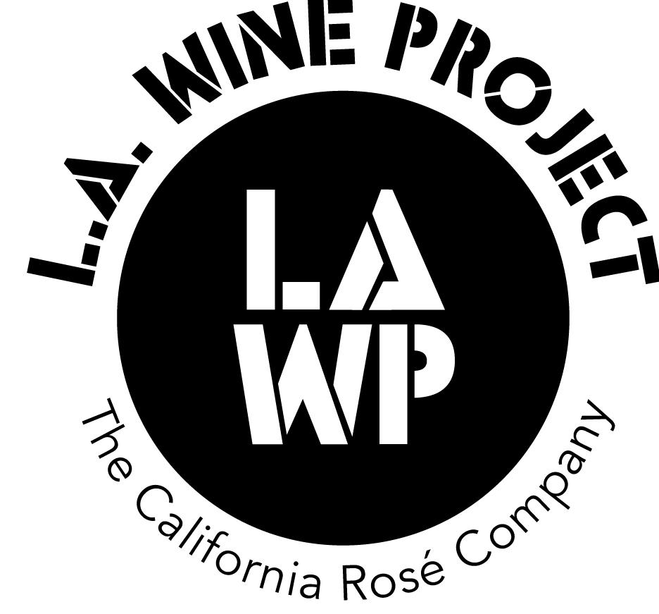 LAWP Circular Logo with Lockup.jpg