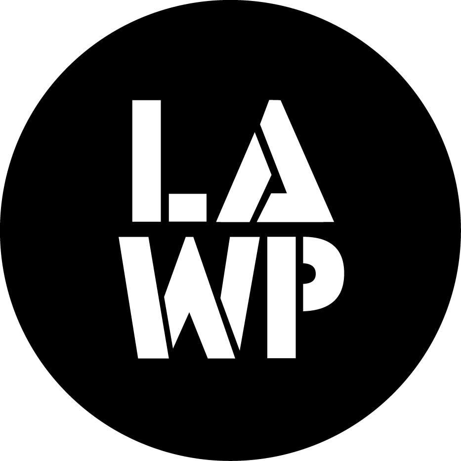 LAWP Icon Black.jpg