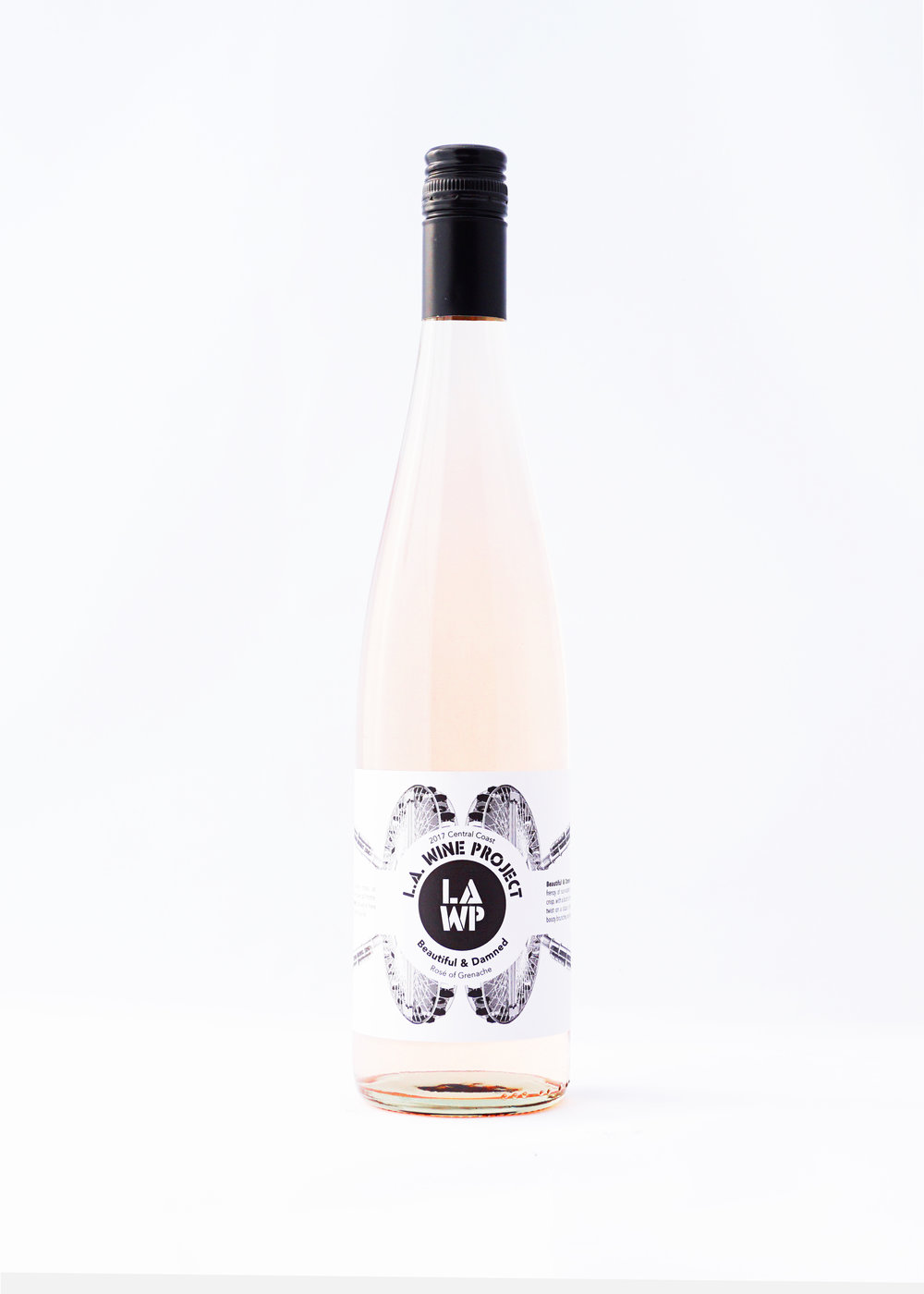 L.A. Wine Project Rosé of Grenache.jpg