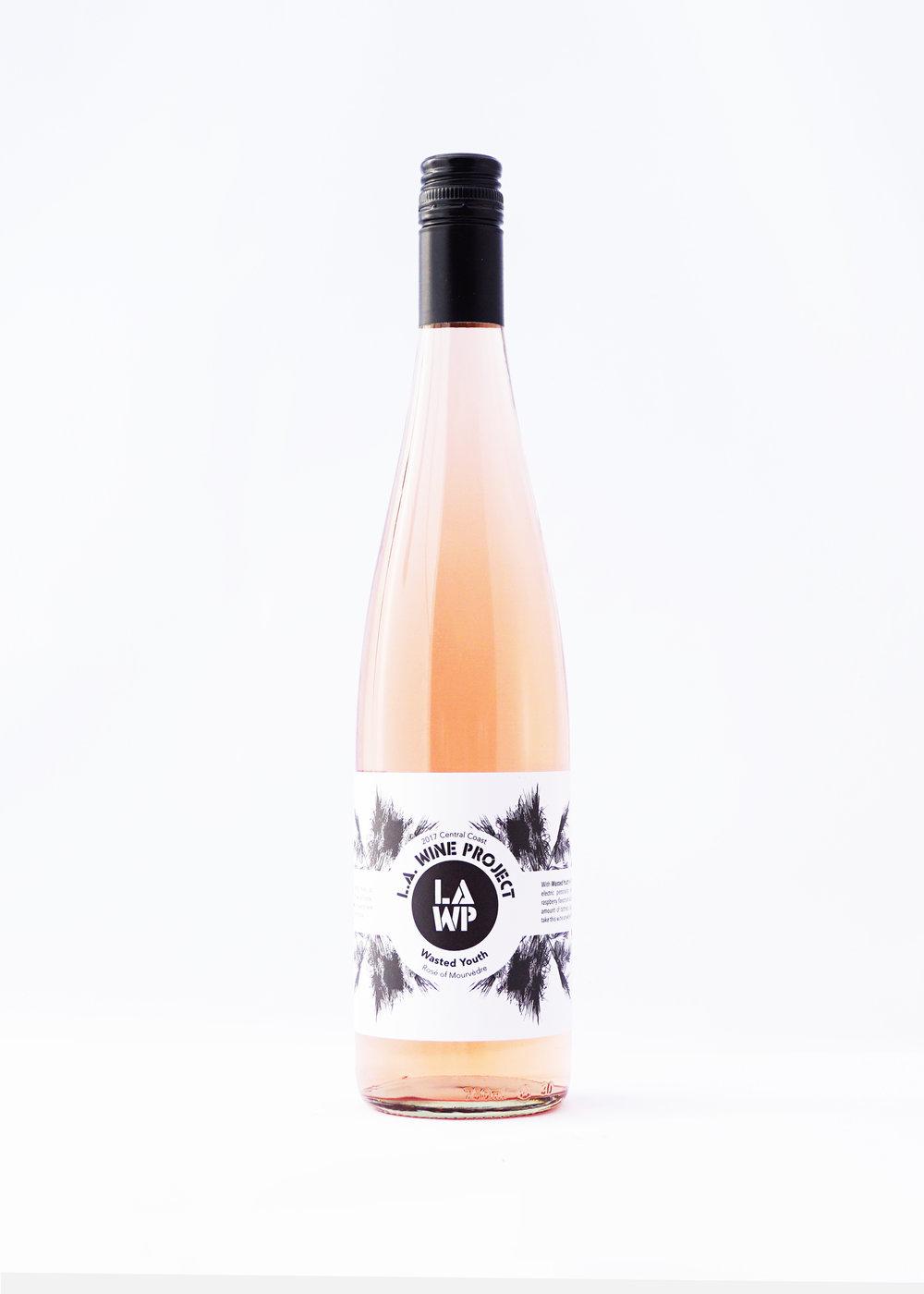 L.A. Wine Project Rosé of Mourvèdre.jpg