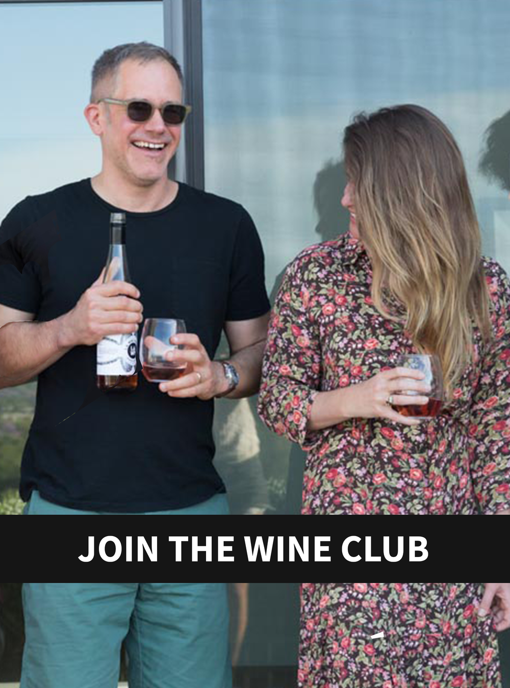Wine Club.png