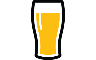 icon-ourbeers.png