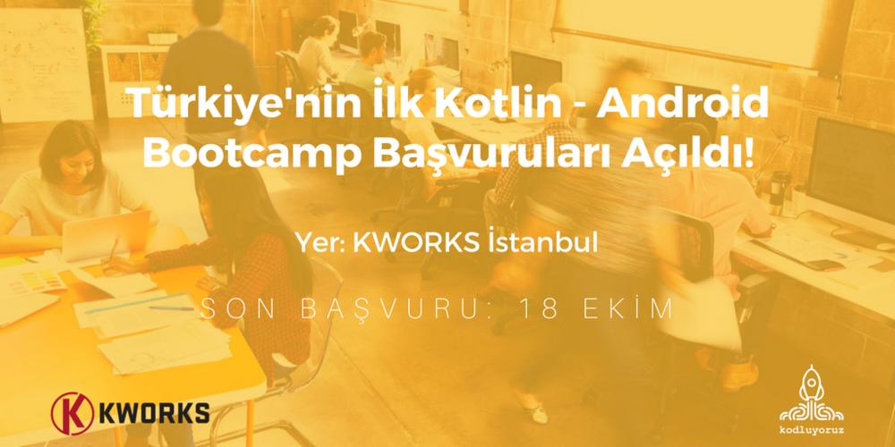Istanbul Kotlin - Android Bootcamp (3).png