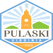 town of pulaski.png