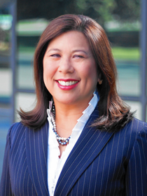 Betty T. Yee - California State Controller
