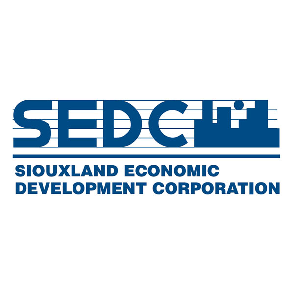 Siouxland Economic Development Corporation