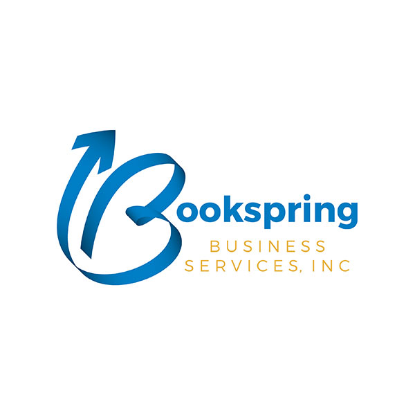 Bookspring Business Services, INC.