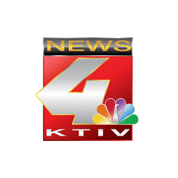 KTIV News Channel 4