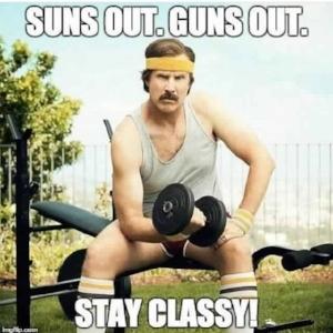 Suns Out Guns Out.jpg