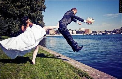 bride-kick-groom.jpg