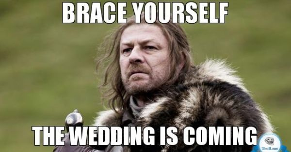 Game-of-Thrones-wedding.jpg