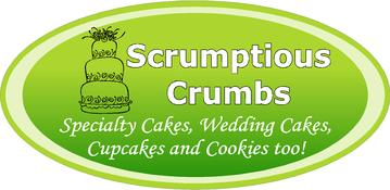 scrum crumps logo.jpg