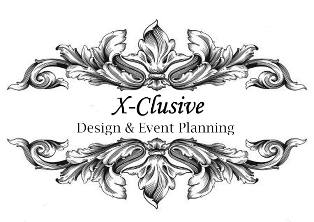 X-Clusive Design Logo.jpg