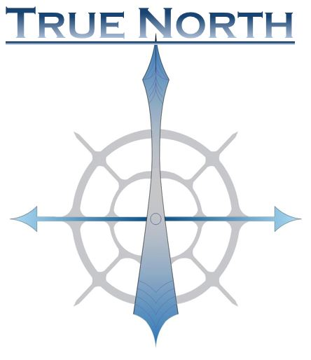 TRUE NORTH Precision Paints