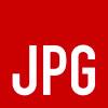 JPGMAG