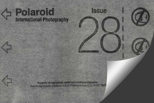 P Magazine Online
