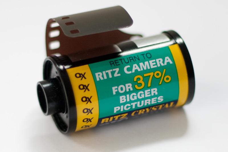 ritz camera — Blog — Dave Dunne Photo