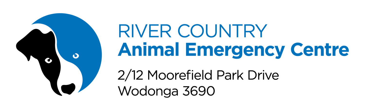 River Country Animal Emergency Centre