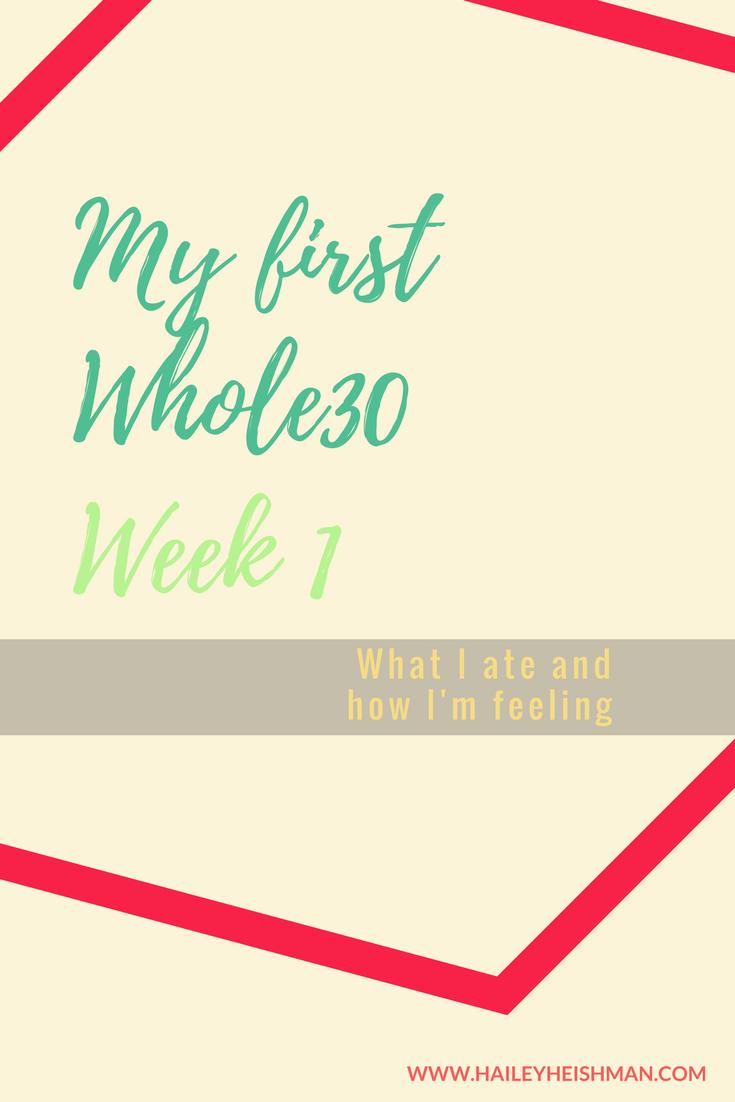 myfirstwhole30 week 1.png