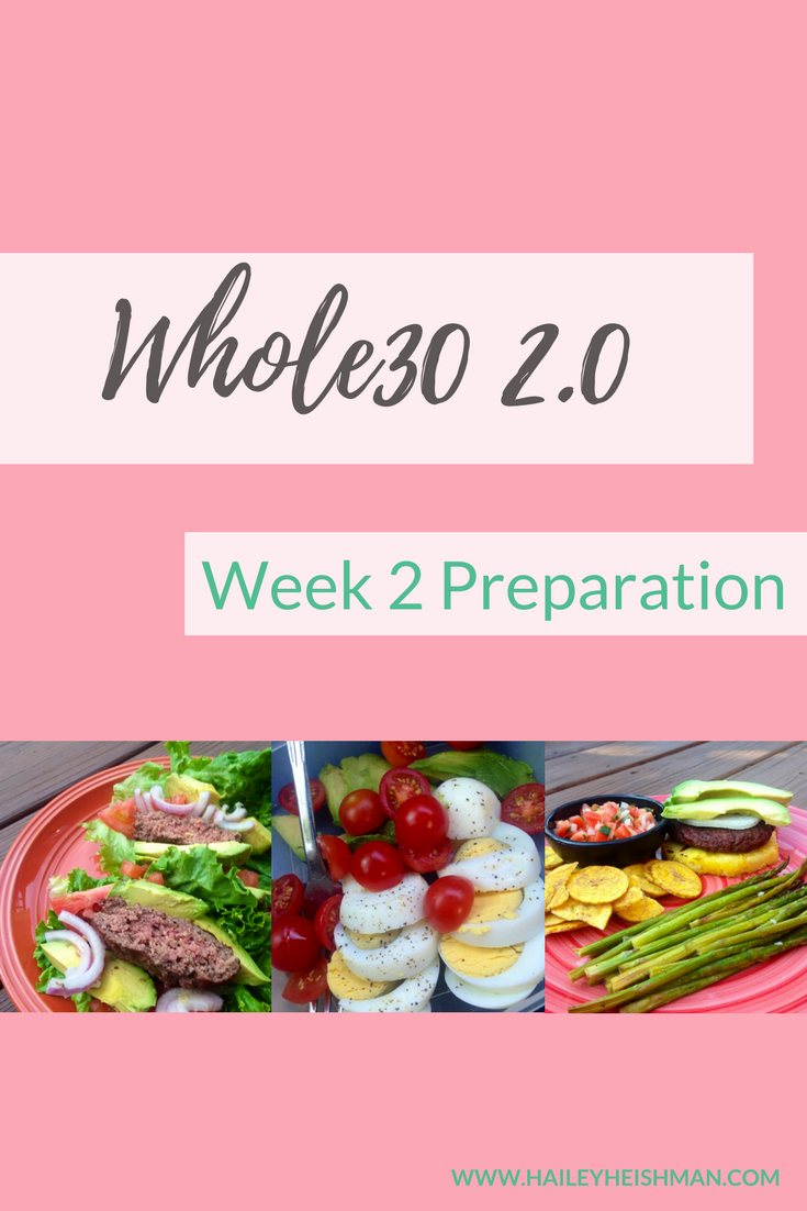 whole30 week 2 prep.png