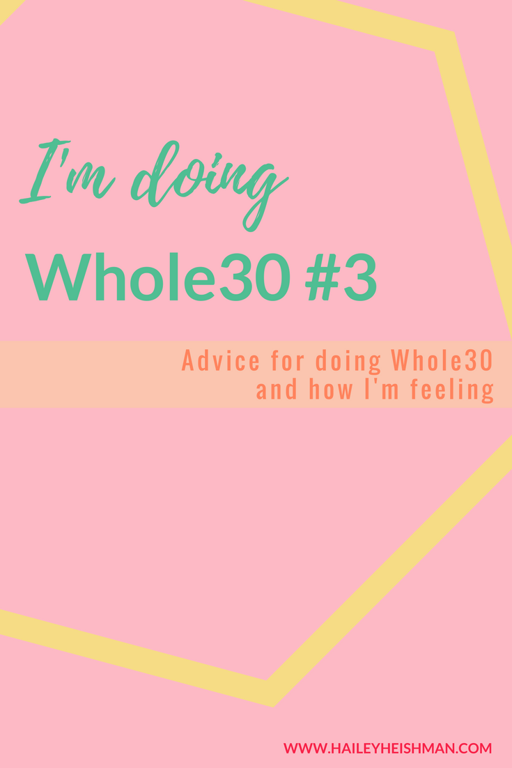 whole30 3.png