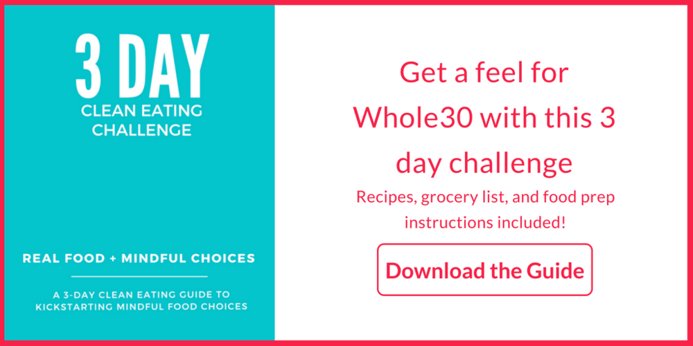 3 day clean eating challenge whole30.png