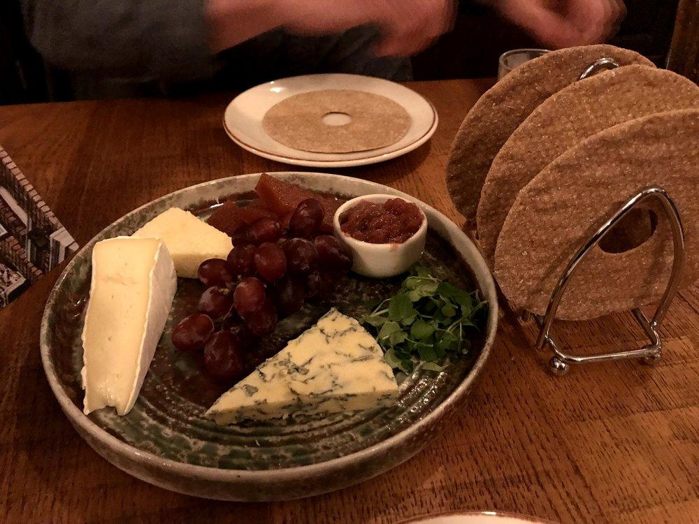 The Holy Bush Cheese Plate.jpg