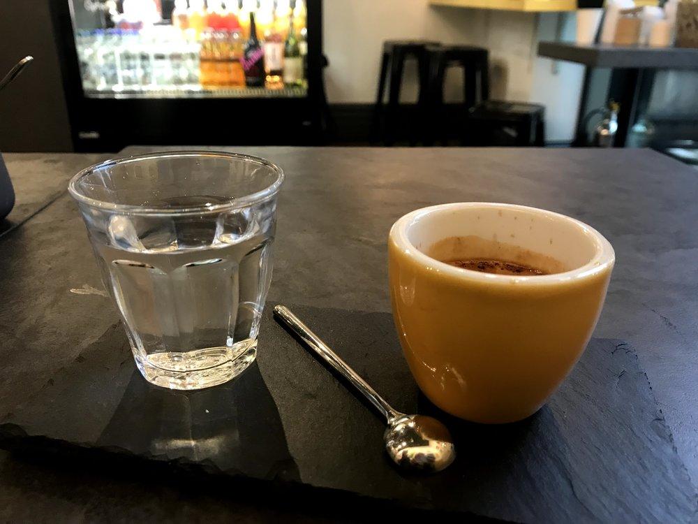 Over Under Coffee London.jpg
