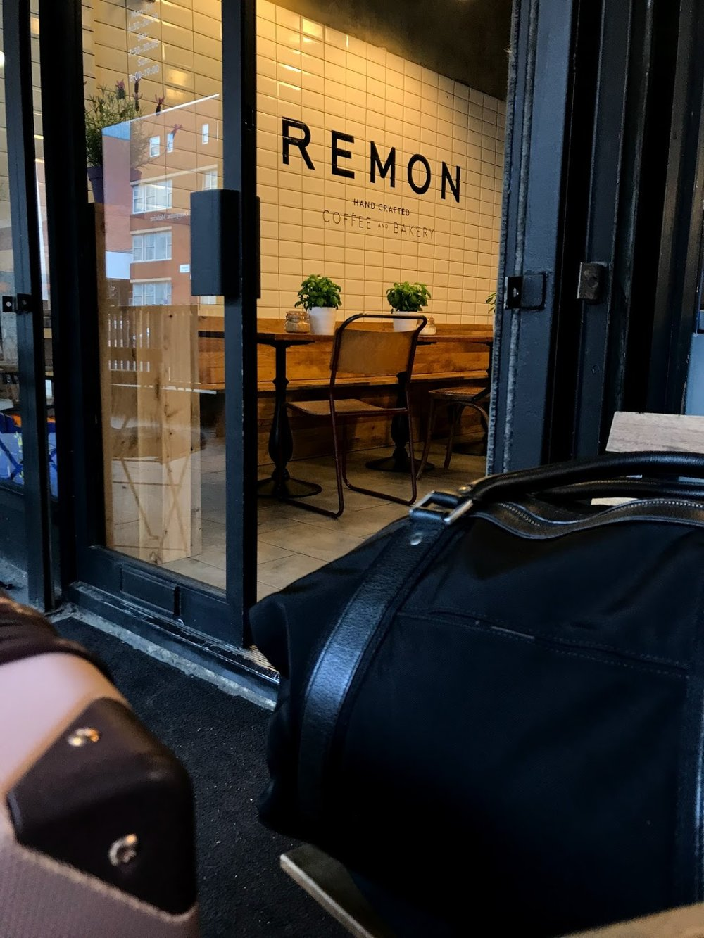 Remon Coffee and bakery.jpg