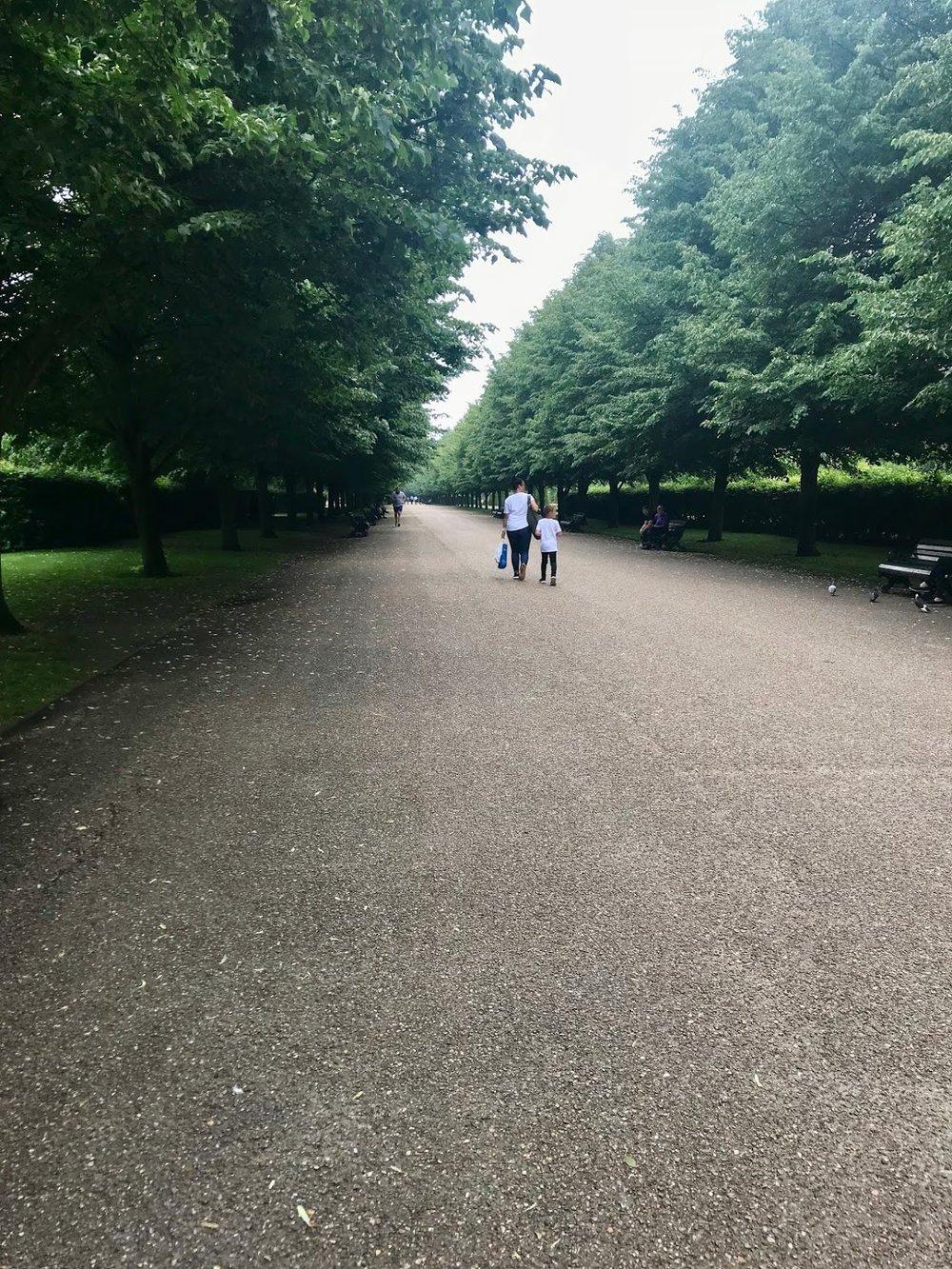 regents park london.jpg