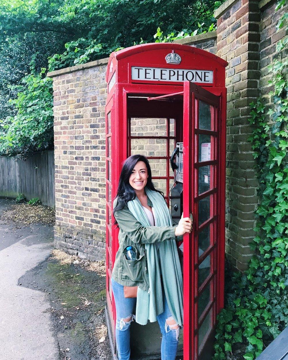 hailey heishman london telephone box.jpg
