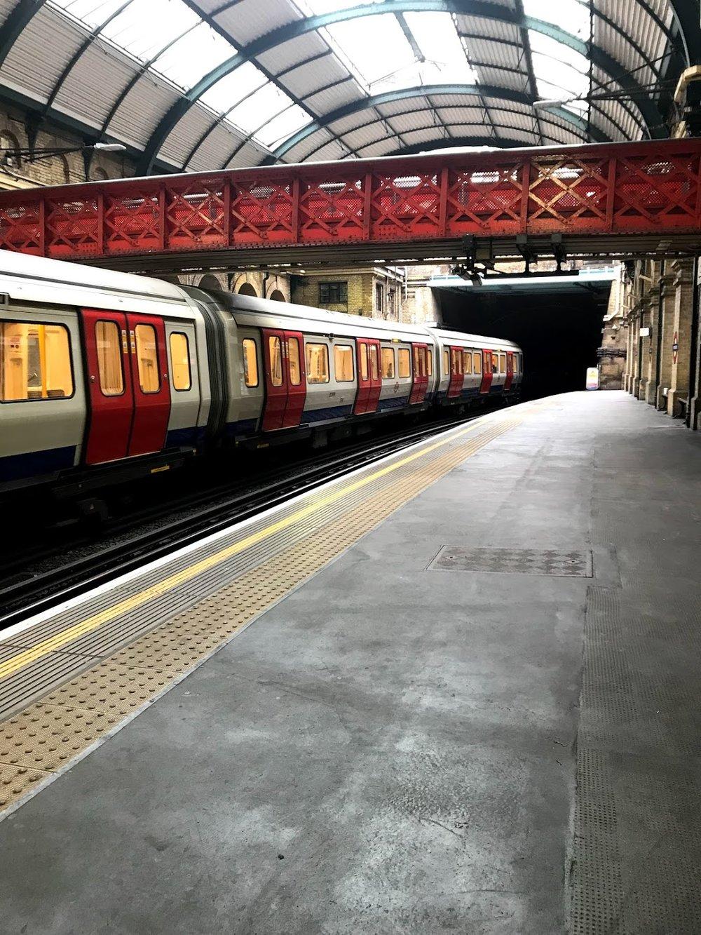 london tube paddington station.jpg