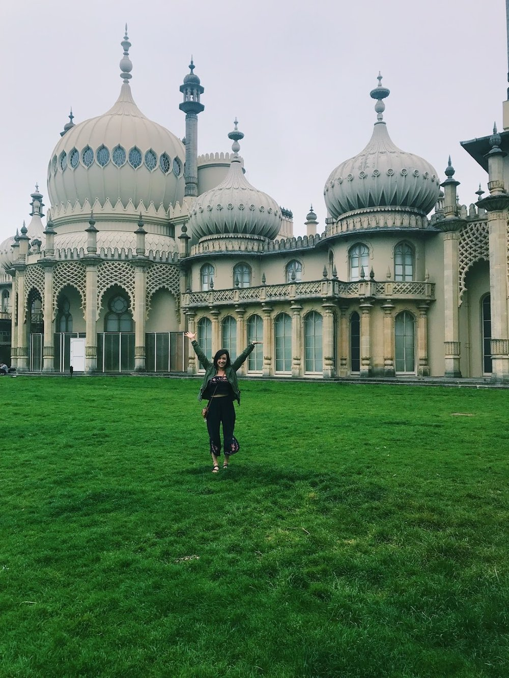 royal pavillion hailey heishman.jpg