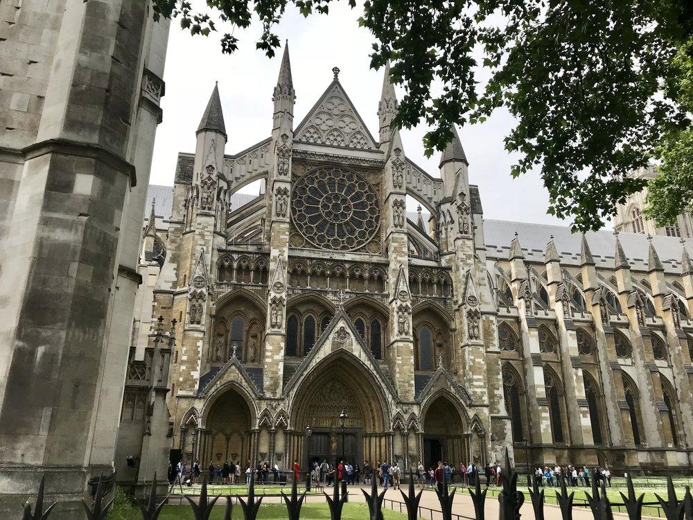 westminster abbey london.jpg