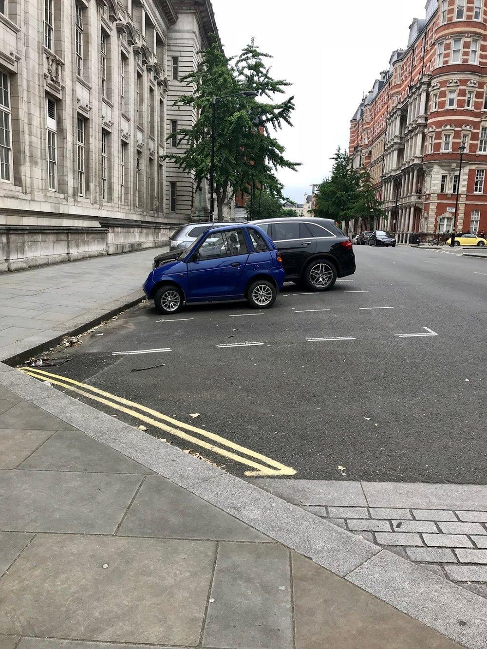 tiny car london.jpg